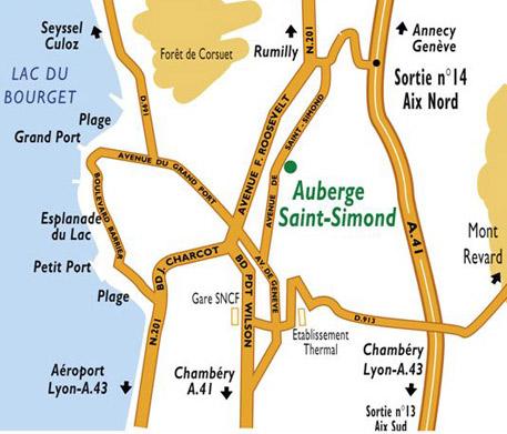 Casino Grand Cercle D'aix Les Bains : Casinos Aix Les ...