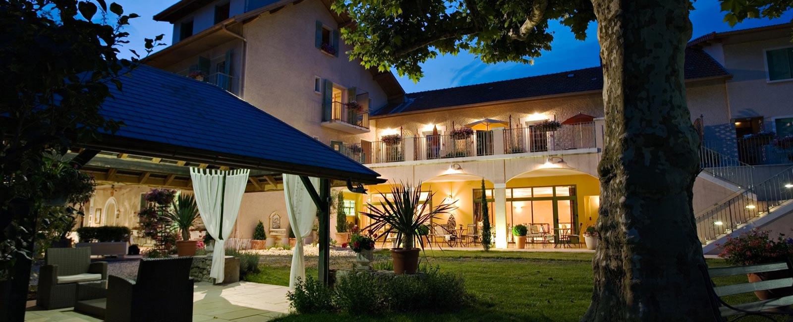 hotel_aix_les_bains